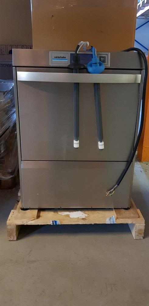 036c5267e39 Masinal on sees lisaks pesupumbale ka loputus- ja tühjenduspump ning ka  keemia dosaatorid. Ehk, et tegemist on nö blug-in masinaga, mis peseb  parima ...