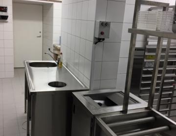 Uus Nok Nok Tai restoran. Autentsed Tai maitsed meie omas Tallinna vanalinnas.