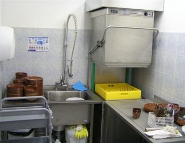 Restoran Üksik Rüütel, Kurna 2007