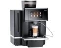 Automaatne kohvimasin KV1 Comfort