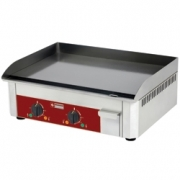 Plaatgrill Diamond FTE60