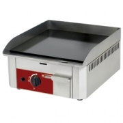 Plaatgrill Diamond FTE40