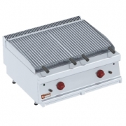 Laavakivigrill Diamond PLX87-MF